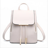 Fabulous Fiona Backpack - 11 colours - The Bag Culture