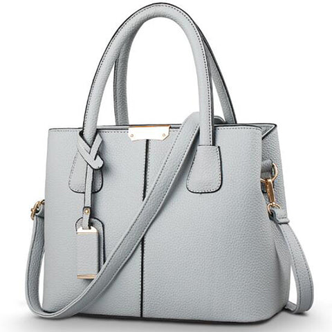 Women's handbag - tote handbag for women