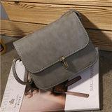 Women's Sling Bag - Vintage sling for Women