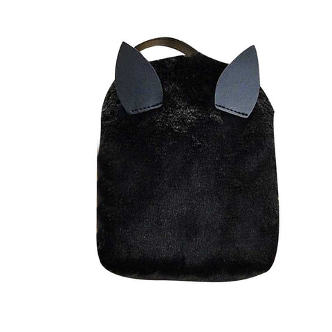 Kitty Cat Ears Mini Backpack - 4 colours