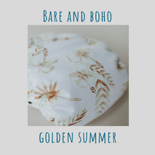 Load image into Gallery viewer, Practical Trial Pack (Bare and Boho or EcoNaps)