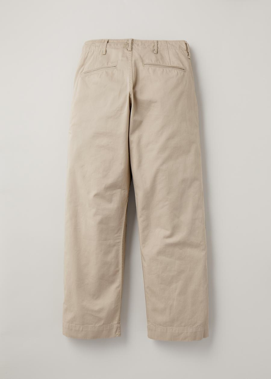 US Army Chino 41 Brown Beige