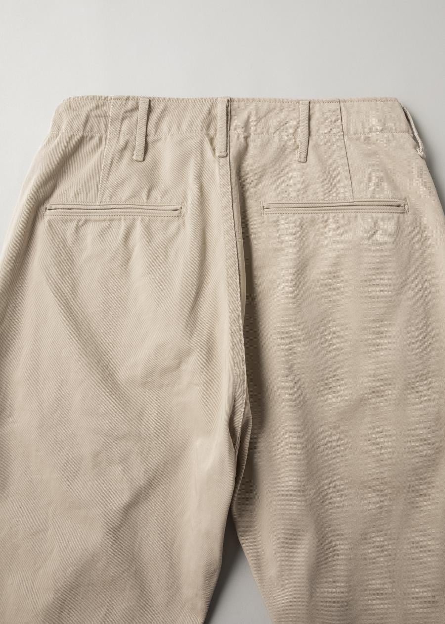US Army Chino 41 Sage Green
