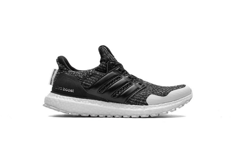 TÊNIS ADIDAS ULTRA BOOST vs GOT
