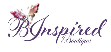 B Inspired Boutique