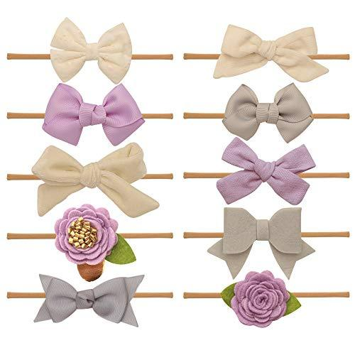 Madeline Collection - Set of 10