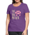 The Dog Mother Ladies Premium Tee - B Inspired Boutique
