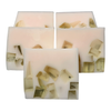 Grapefruit Hemp Handmade Soap - B Inspired Boutique
