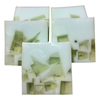 Peppermint Hemp Handmade Soap - B Inspired Boutique