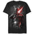 Star Wars Dark Lord Black T-Shirt - B Inspired Boutique