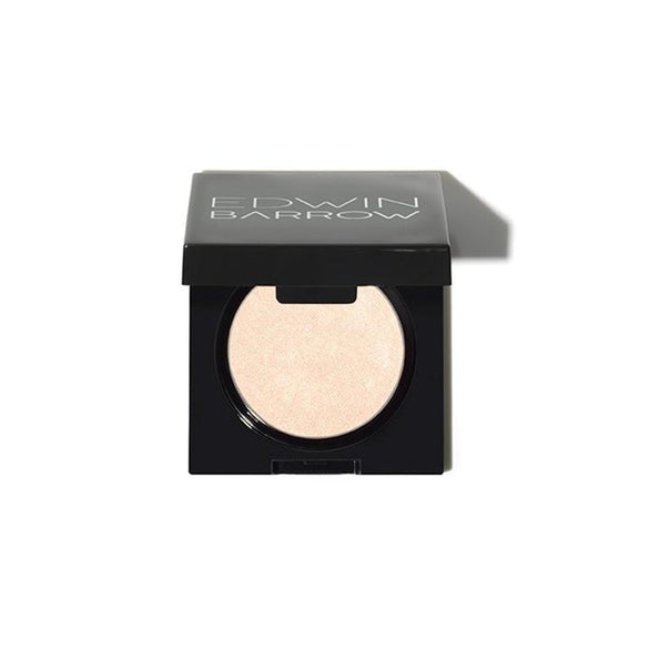 Spotlight Strobing / Shimmer Powder