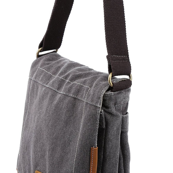 OAK HILL CROSSBODY