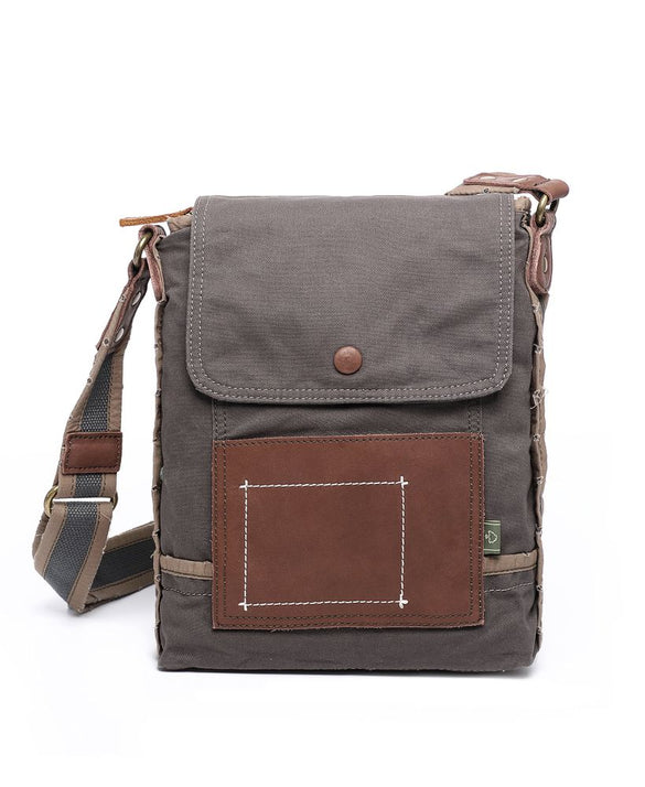 Lake Toya Crossbody Bag