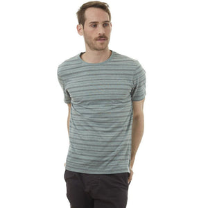 Oscar Striped Men's Tee