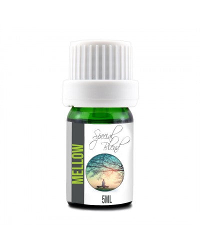 Mellow All-Natural Essential Oil