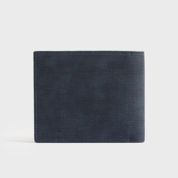 Clifton - Casual Wallet - B Inspired Boutique