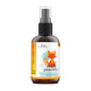 PEACEFUL  Super Power Room Spray for Kids 4oz