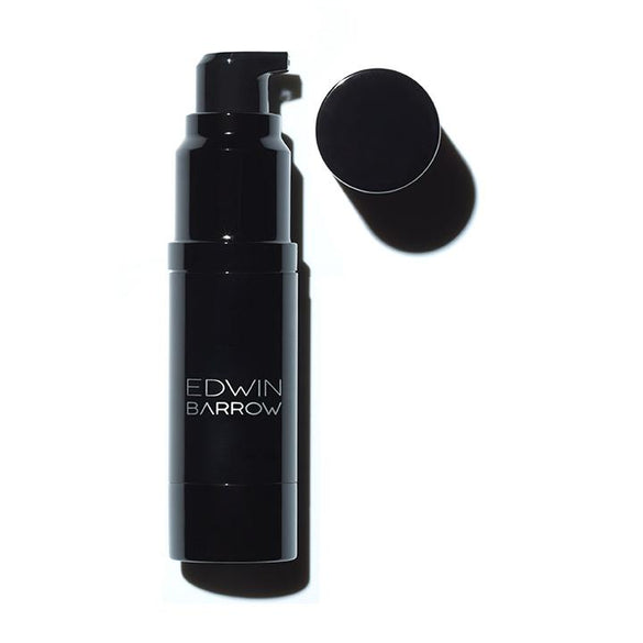 Camera Ready - Foundation Primer