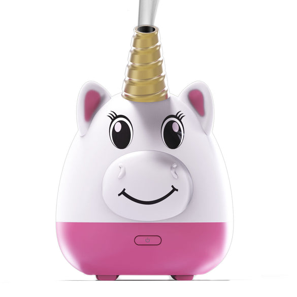 Unicorn Kids Room Aromatherapy Diffuser - B Inspired Boutique