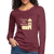 I love My Church Premium Long Sleeve T-Shirt - B Inspired Boutique