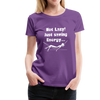 Not Lazy, Saving Energy Premium T-Shirt - B Inspired Boutique