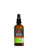 Organic Uplifting Massage Blended Oil w/Hemp