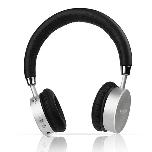 4.0 Wireless Bluetooth Headphones - HammyPhoneStuff