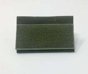 Mini Admin/Battery Pouch
