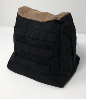 Shooting Bag