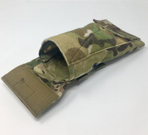 Low Profile Demo Pouch