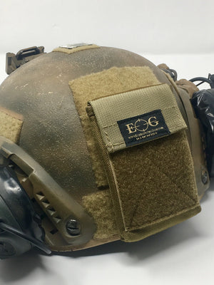 CW-4 NVG Counter Weight