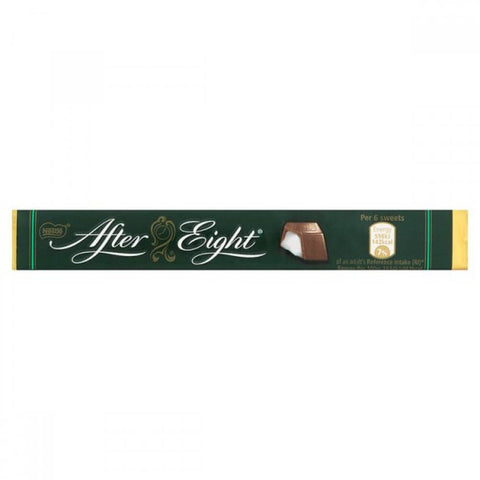 Nestle After Eight Bite Size 60g