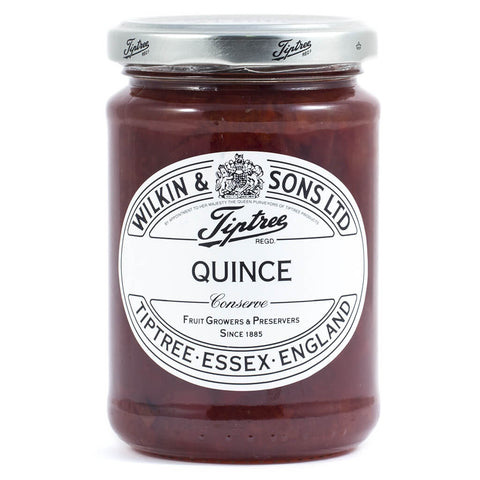 Wilkin and Sons Tiptree Quince - Conserve 340g