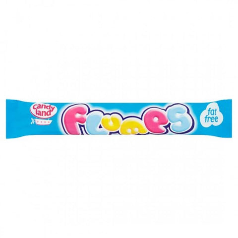 Barratt (Candyland) Flumps 20g