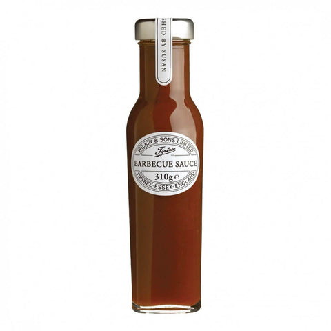 Wilkin and Sons Tiptree Barbecue Sauce 310g