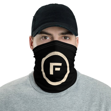 Flint Face Mask