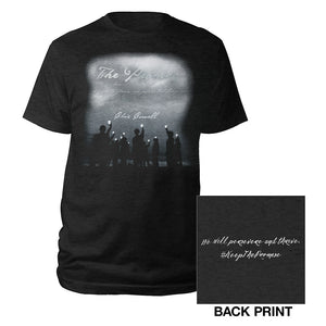 #KeepThePromise Tee-Chris Cornell