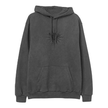 Load image into Gallery viewer, Serpent Hoodie