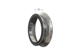"Precision 3 5/8"" to 4"" Turbo Outlet Flange"