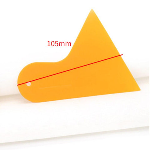 Diamond Painting Correction Tool eprolo