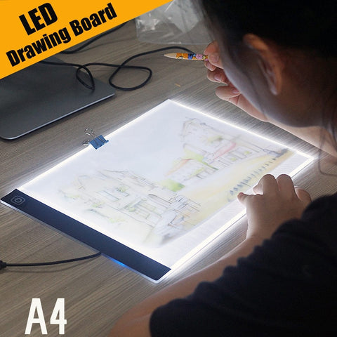 Image of Professional Diamond Painting Tool Bundle Deals