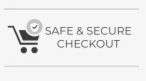 Image of SSL Secured Checkout