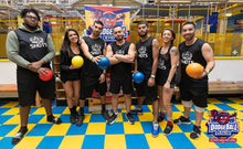 Load image into Gallery viewer, Dodgeball Derby (9/7/19)