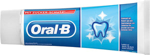 Oral-B Kinderzahncreme Junior **NEU** - EAN 8001841199740