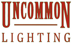 Uncommon Lighting Dallas