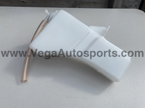 Coolant Overflow Tank To Suit Mitsubishi Lancer Evolution 1 / 2 3 Cd9A Ce9A Cooling