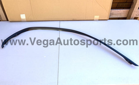 Drip Mould (RHS) to suit Mazda RX7 FD3S - Vega Autosports