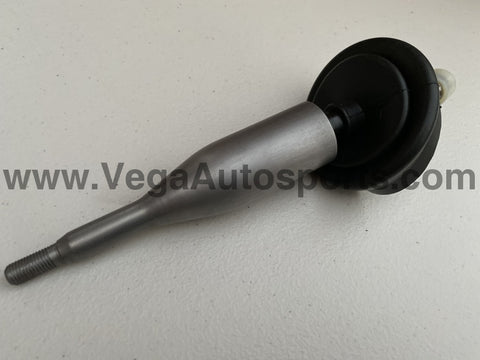 Genuine Nissan Gear Shift Lever to suit Nissan Skyline R32 GTR / GTS-4, R33 GTR / GTS-4 & R34 25GT-4 & Stagea WGNC34 260RS - Vega Autosports