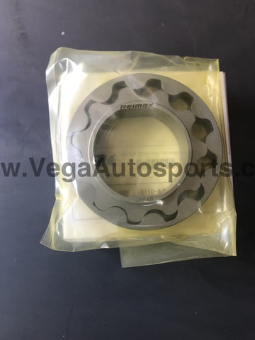 Reimax Billet Oil pump gears to suit N1 Oil pump - R32 GTR / R33 GTR / R34 GTR - Vega Autosports