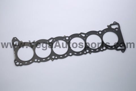 TOMEI HEAD GASKET FOR NISSAN RB26 - 87 X 1.5MM - Vega Autosports